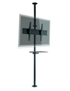 """Pilar modular para lcd - led desde 42"""" a 70"""""""