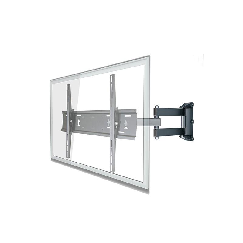 Soporte triarticulado para LCD/LED...