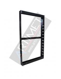Modulo para pantalla Outdoor Samsung OH46F / OH55F