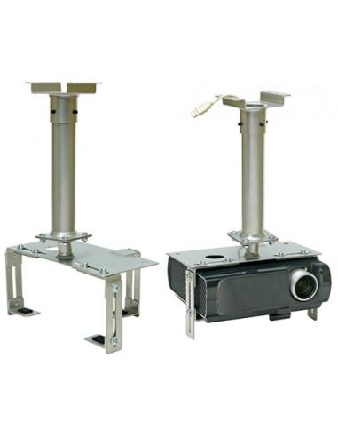 Soporte universal para proyector ajustable