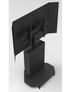 "Pedestal lcd-led 32"" a 60"" PL-TP-3260"